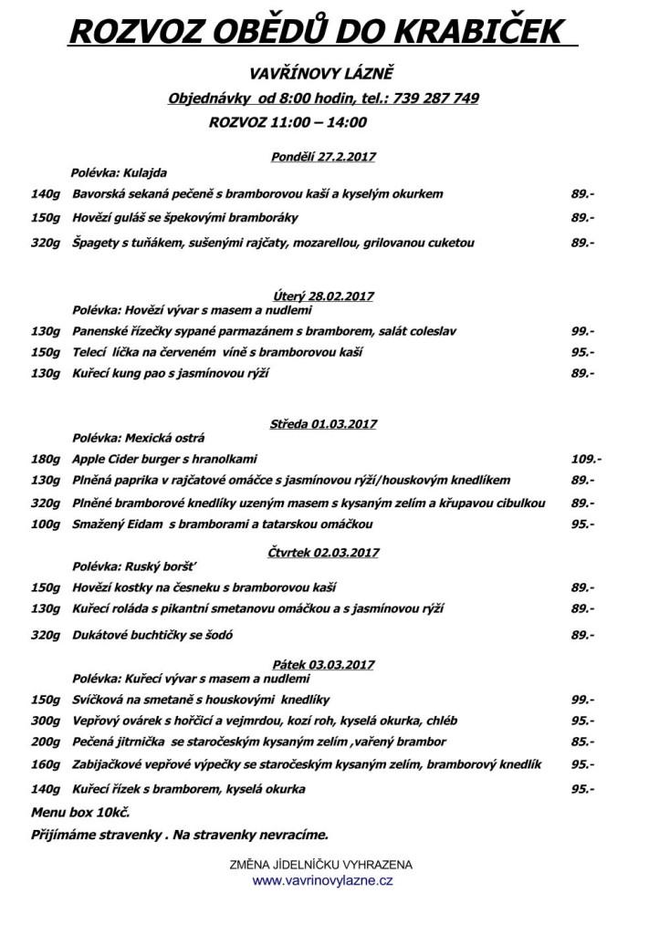 menu27